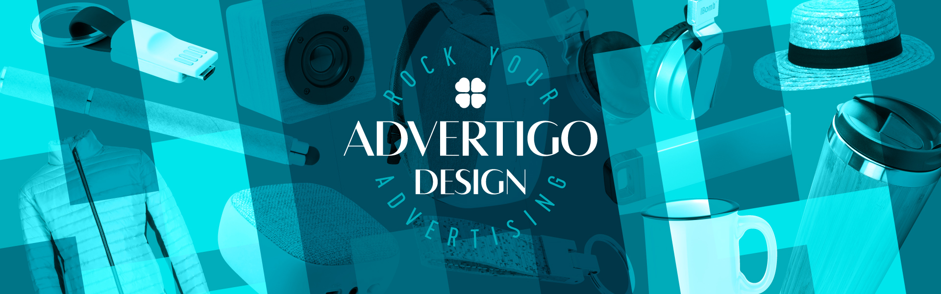 Advertigo Design - Design & Communication