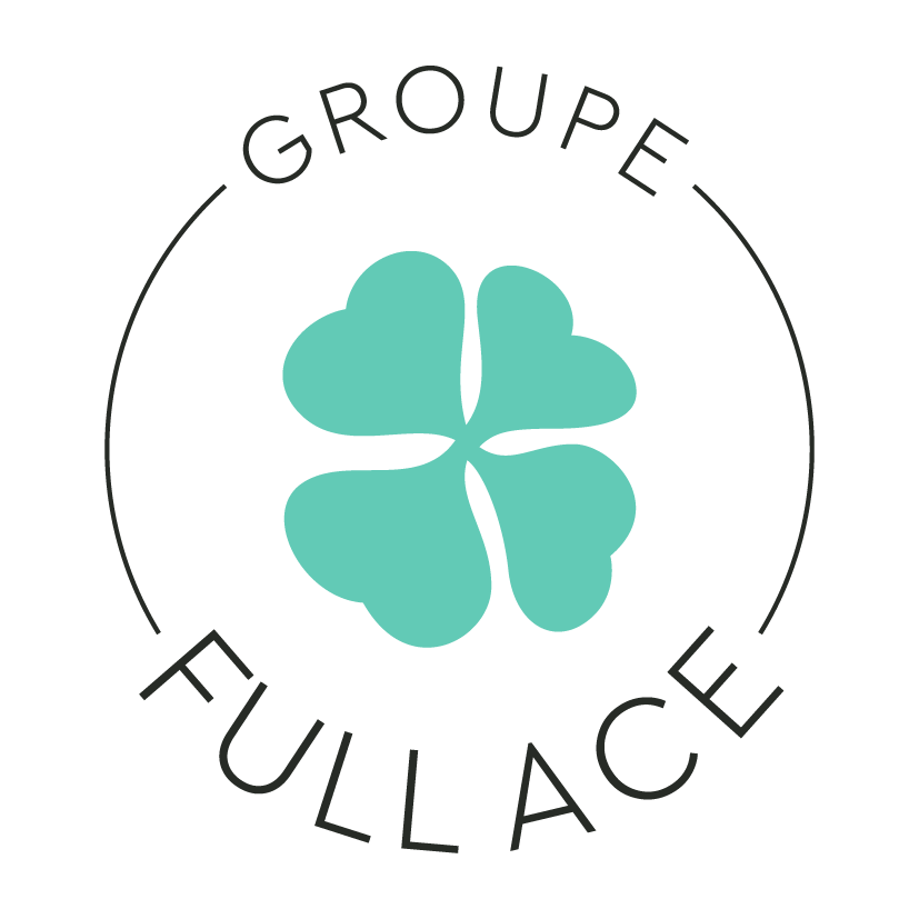 Groupe Fullace